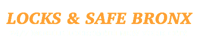 LOCKSMITH LOCKS AND SAFE NYC-min