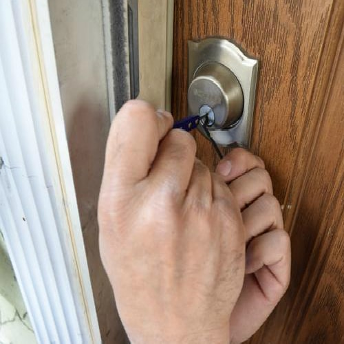 house lockout services nyc